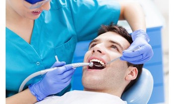 La Smile Dental Clinic